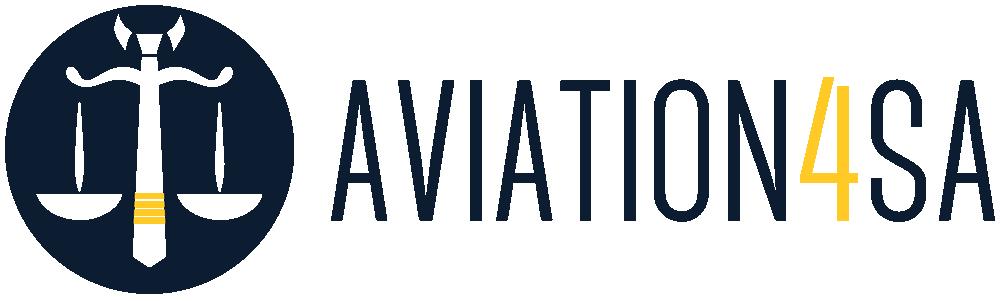 Aviation4SA